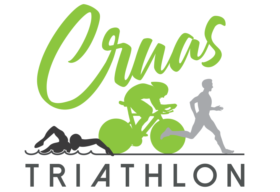 CRUAS TRIATHLON